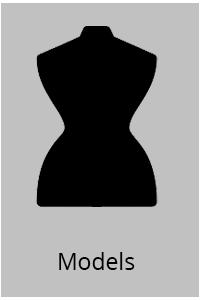 btn-faq-models.png