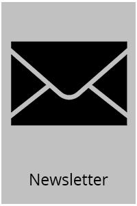 btn-faq-newsletter.png