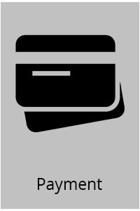 btn-faq-payment.png