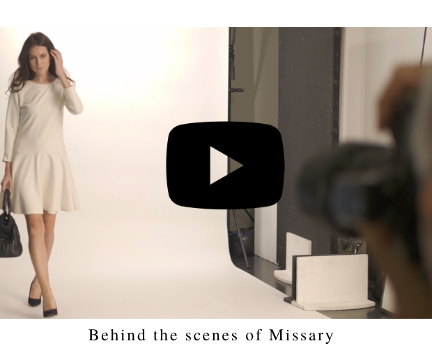 Backstage Shooting Missary