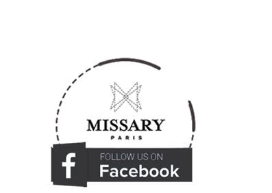 facebook Missary